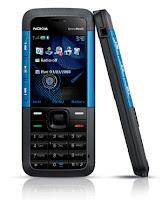 Teme Nokia 5310