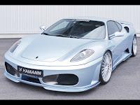 poze desktop cu Ferrari noi