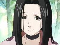 avatare naruto haku