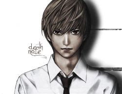 avatare death note
