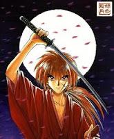 avatare misto amazing Rurouni Kenshin