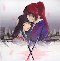 avatare poze Rurouni Kenshin