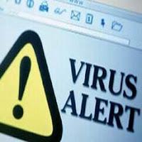 cei mai periculosi virusi