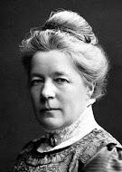Selma Lagerlöf (1858-1940)