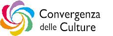 che cosa è Convergenza delle Culture