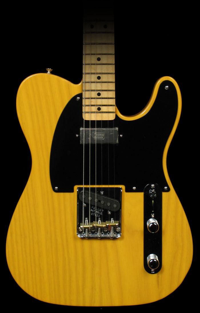 Fender Telecaster 1955 Wiring Diagram. Fender Esquire Wiring-diagram on