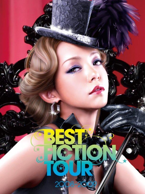 Los mejores albums del 2009!!! DVD