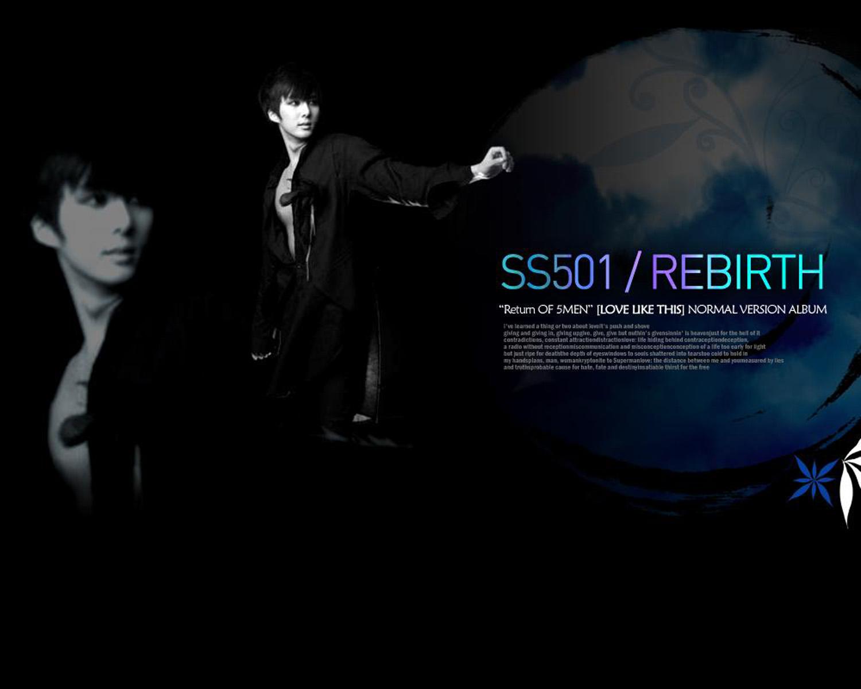 http://2.bp.blogspot.com/_-EbMoCxlXNg/TUSWDhHRWJI/AAAAAAAACNY/yEUl7vXsn-M/s1600/05_SS501_Rebirth.jpg