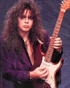 dewa gitar