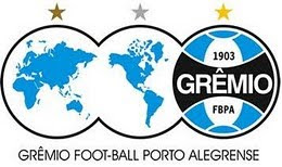 Site do Grêmio