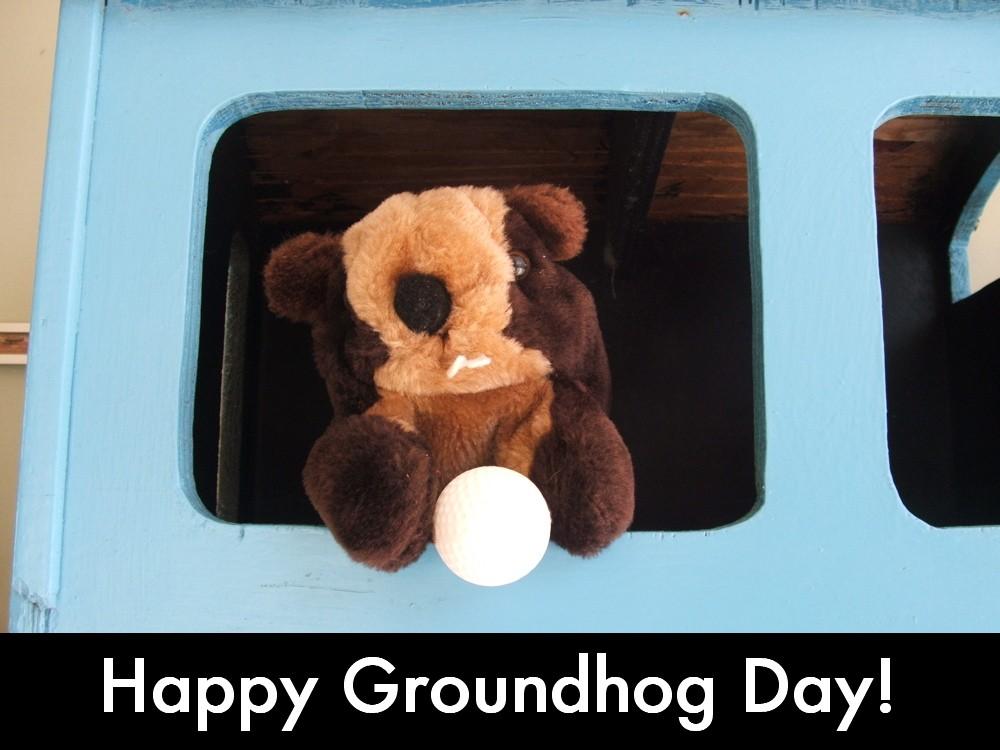[Happy+Groundhog+Day!]