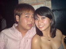 Clubbing NIte