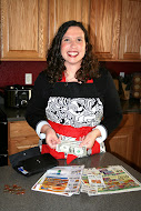 Saving Money With Mrs. 101 Stephanie Ashcraft