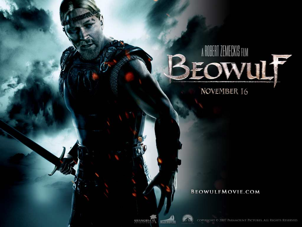 beowulf theme traditions and customs Beowulf 1 beowulf study packet terms to know: or reinforce customs and traditions that reflect the values of the society and times 9 (theme: good vs evil.
