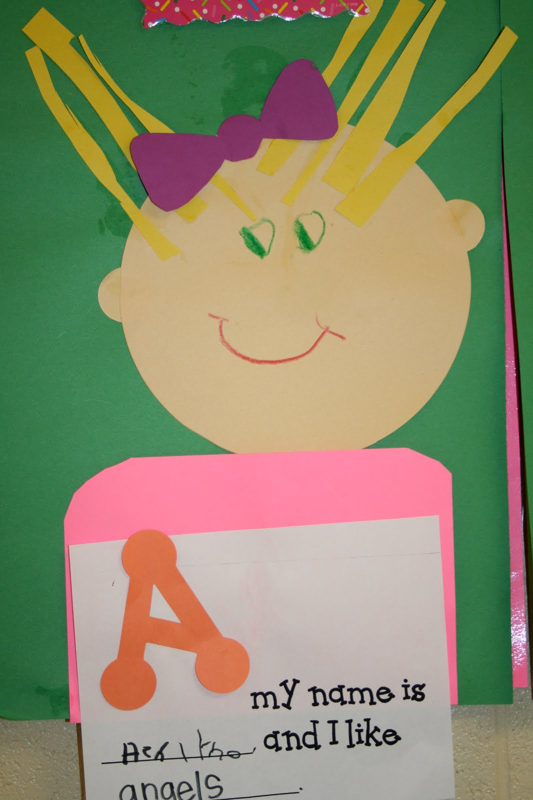 all about me art for preschool mrs s kindergarten all about me 566