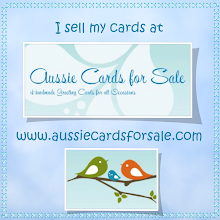 Buy My Cards at Aussie Cards For Sale!!!