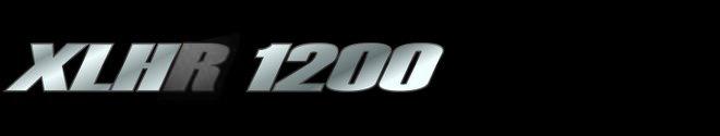 XLHR 1200