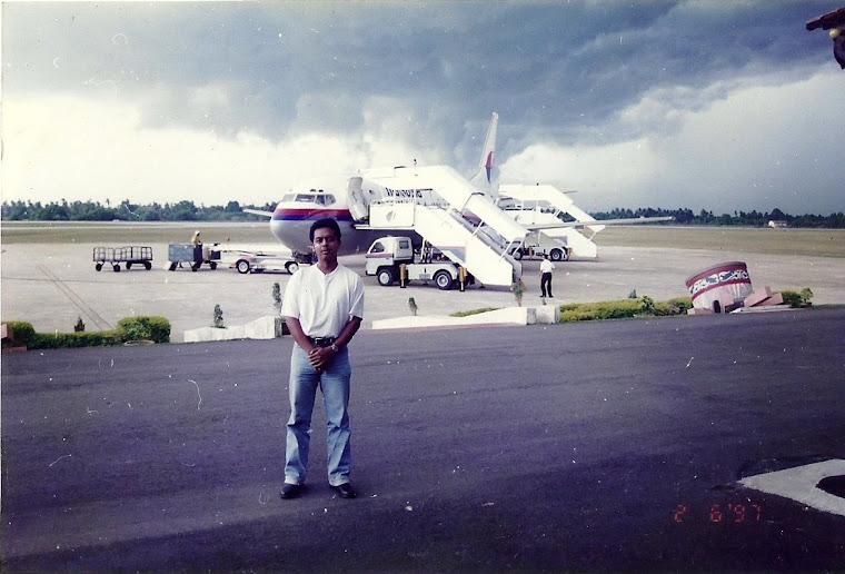 passb-1997
