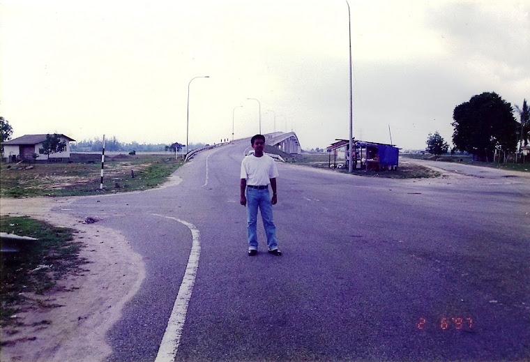 passb 1997