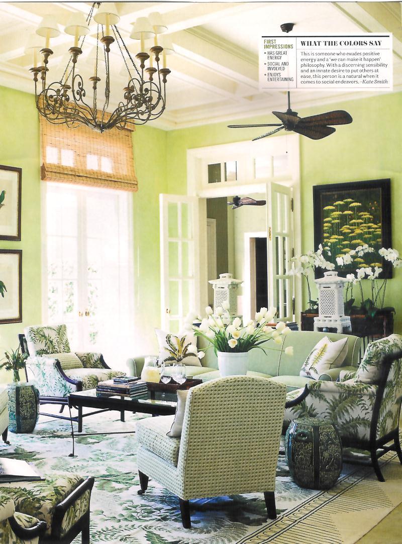 Havertys Dining Room Furniture Havertys Formal Dining Room Sets Elegant Design Home