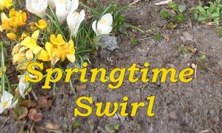 springtime1-med.jpg