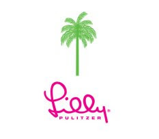Lilly Pulitzer.com Website