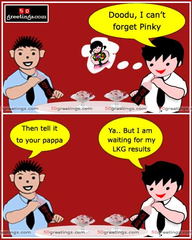 Funny facebook scraps and funny greetings 09012010 10012010 tintumon orkut scraps thecheapjerseys Images