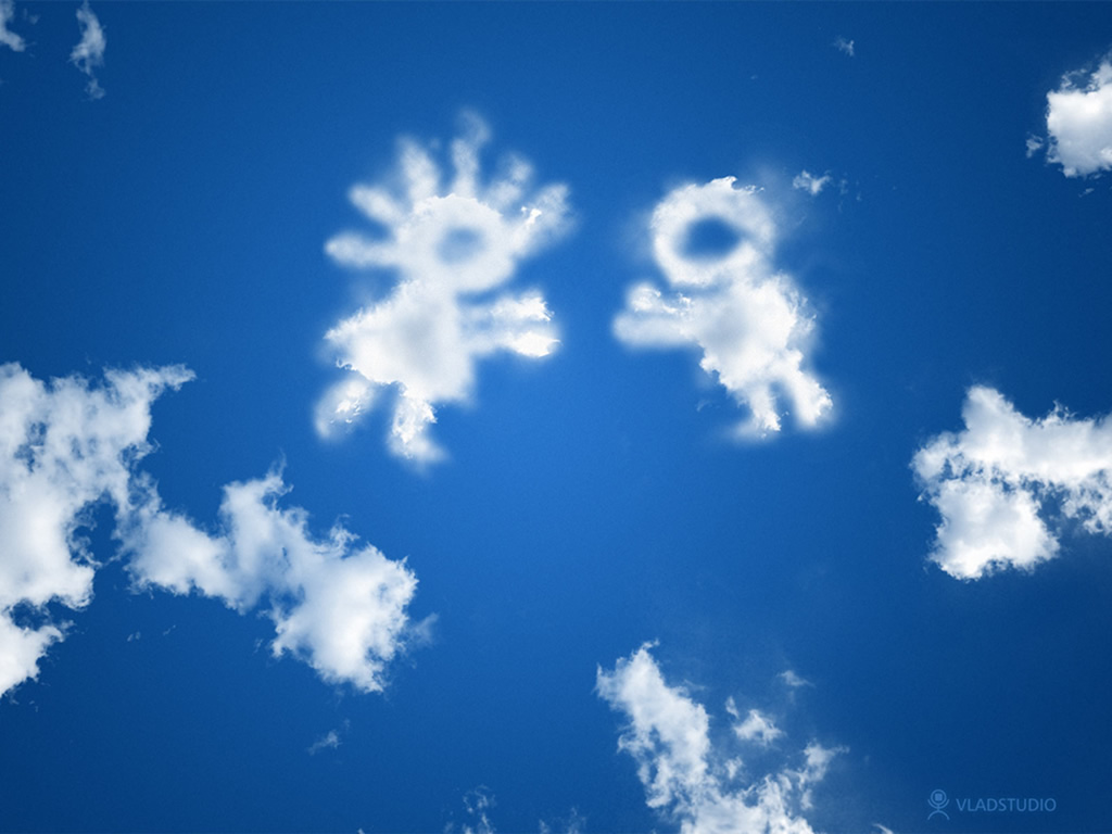 Bzio do vento acima das nuvens acima das nuvens perguntas me o que vim eu encontrar acima das nuvens no cume da montanha algo que s na solido se pode descobrir thecheapjerseys Choice Image