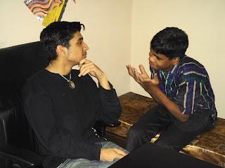 gaand funny hindi poems picture file kiss bmp by gandu no 6 meri gaand