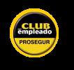 CLUB DE EMPLEADOS