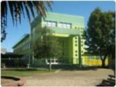 Sitio web Colegio Juan Gregorio Las Heras