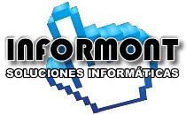 INFORMONT