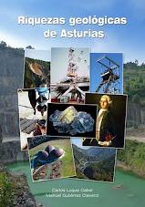 RIQUEZAS GEOLÓGICAS DE ASTURIAS