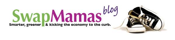 Swap Mamas Blog