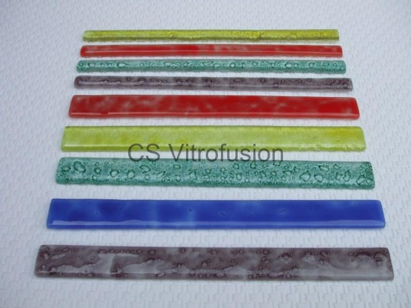 Cs vitrofusion listeles guardas para ba os cocinas o el for Guardas para cocina