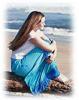 Non Stop Beautiful Shayaries More Only @ Beautiful-Shayari Group