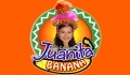 Juanita Banana Jan 31 2011 Episode Replay