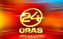 24 Oras June 12 2013 Replay