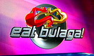 Watch Kulungan Kanlungan: Eat Bulaga Lenten Special April 15 2014 Online