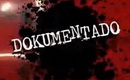 Dokumentado June 29 2011 Episode Replay
