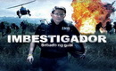 Imbestigador November 4 2012 Episode Replay