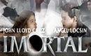 Imortal March 31 2011 Episode Replay