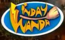 Inday Wanda