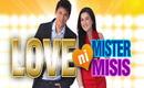 Love Ni Mister Love Ni Misis