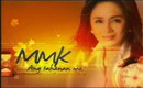 MMK Klasiks (Kerubin) December 24 2012 Replay