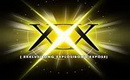 XXX July 16 2012 Episode Replay