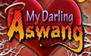 Watch My Darling Aswang Online