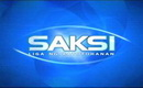 Saksi April 3 2013 Replay
