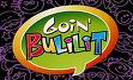 Going Bulilit November 18 2012 Replay