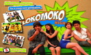 Watch Lokomoko U Online